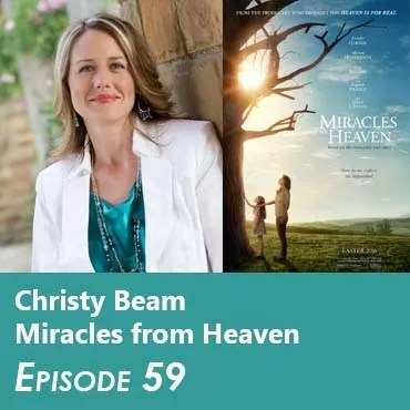 miracles from heaven download movie