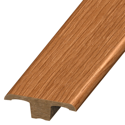 transition moldings explained onflooring