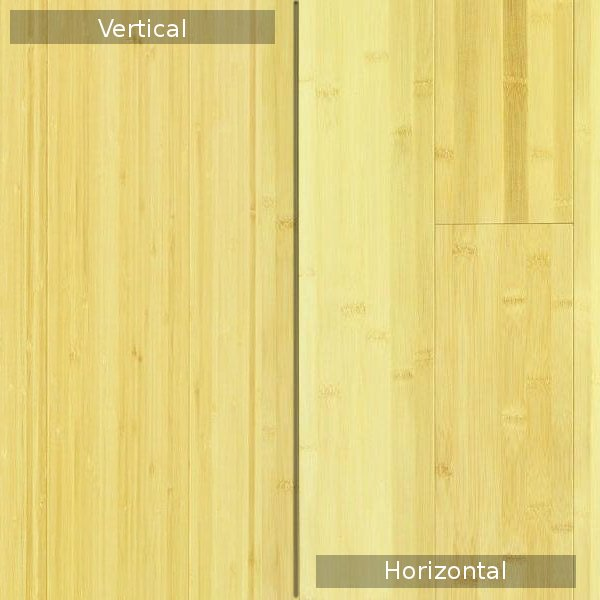 About Bamboo Flooring  OnFlooring