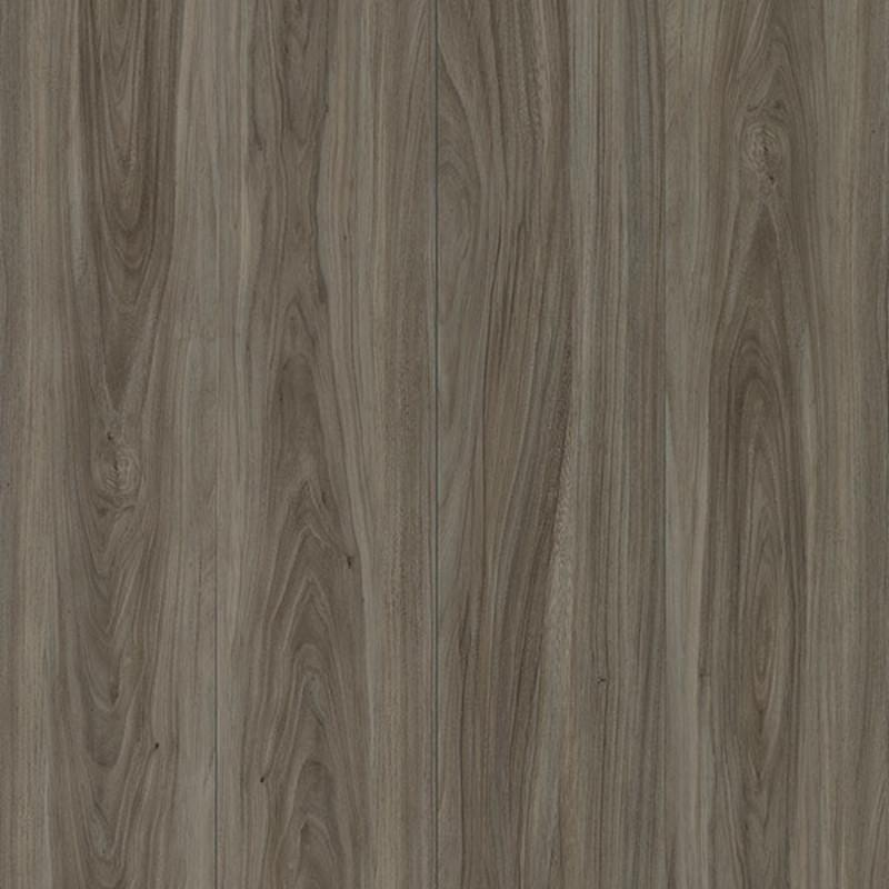 Medium Shade Flooringlaminate hardwood bamboo  more