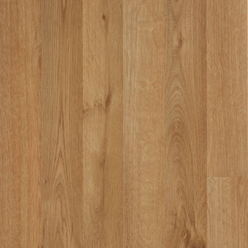 Mohawk Carrolton Wheat Oak  OnFlooring