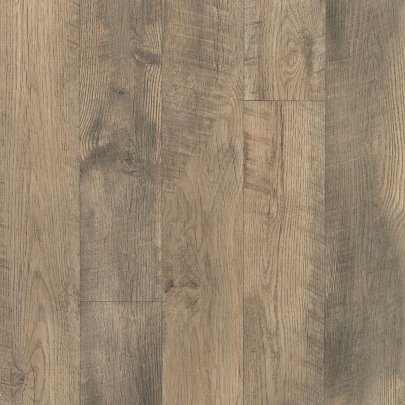Mohawk RevWood Plus Sawmill Ridge Wheatfield Oak  OnFlooring
