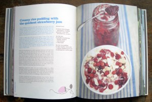 jamie-at-home-rice-pudding