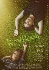 Boyhood10-WEB