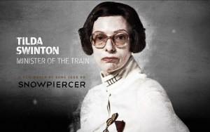 Snowpiercer-wallpapers-1680x1050-1