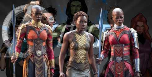 Black-Panther-Marvel-Women-A-Force-Dora-Milaje.jpg