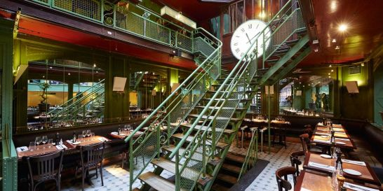 brasserie-la-quincaillerie-at-a-stone-s-throw-from-avenue-louise-in-brussels