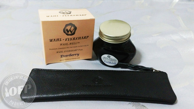 Wahl-Eversharp-Everberry-Pen-Pouch