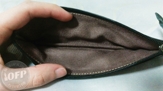 Wahl-Eversharp-Pen-Pouch-Inner-Lining