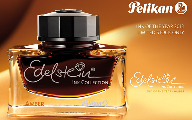 Source: The Pelikan's Perch