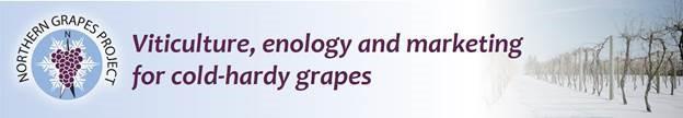 grape webinar