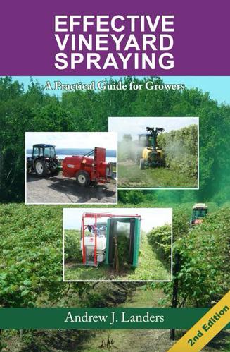 Vineyard-spraying-advert2017 _Page_1