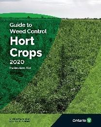 Pub 75B Weed Control_Hort 2020