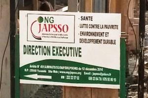 Direction-Executive-Japsso