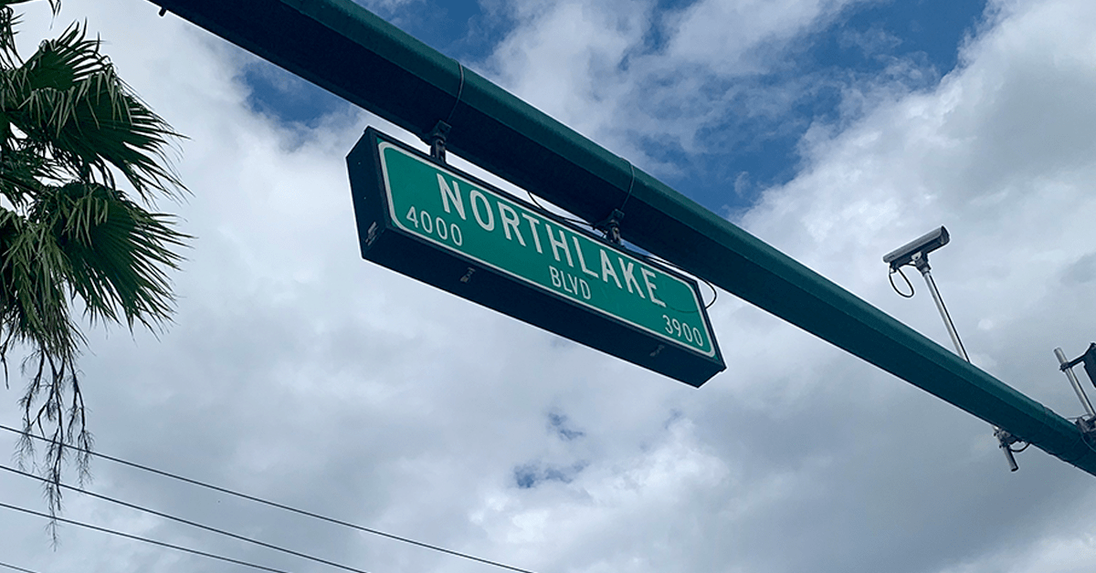 Running on empty: No fix in sight for Northlake at I-95