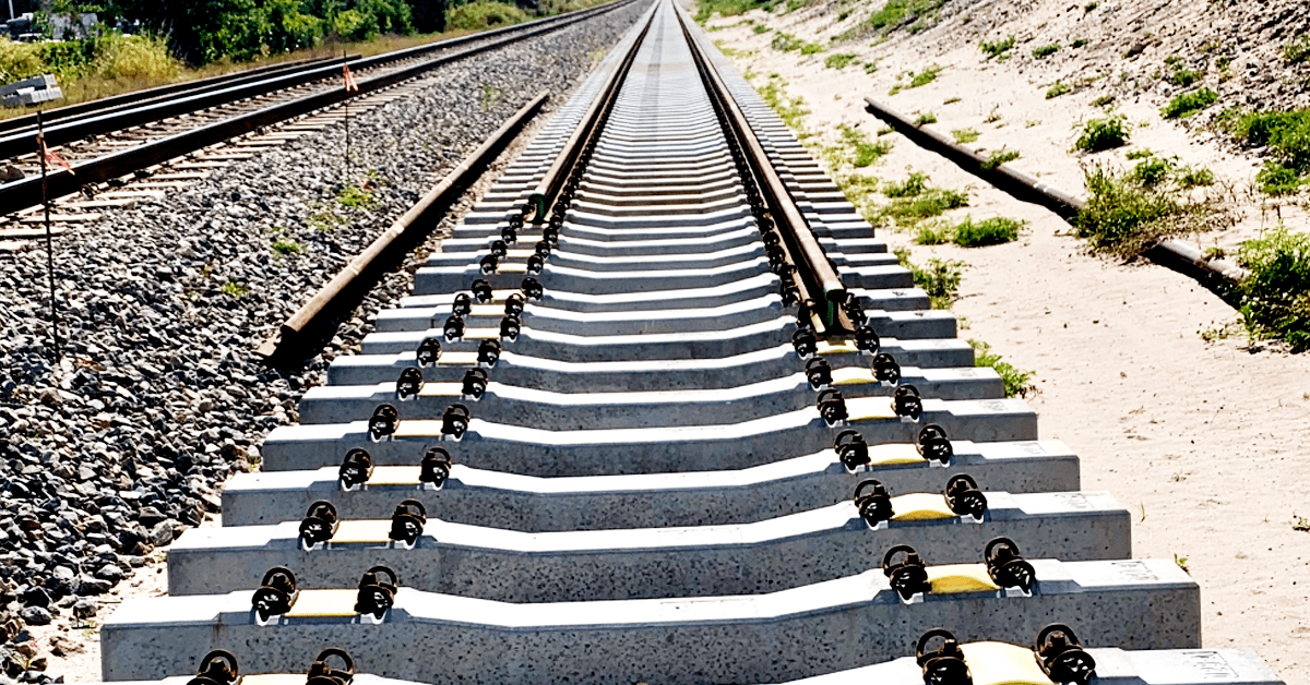 All track, no train. What will it take to get Tri-Rail to north county?
