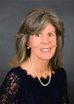 Anne Gannon