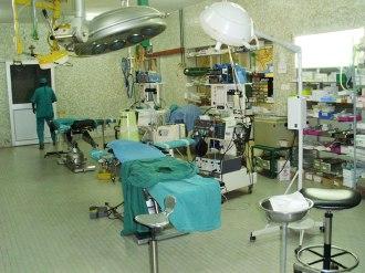 hospital-quirofano-general-luz-africa-1