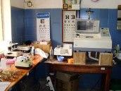 laboratorio-optico-luz-africa