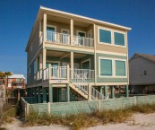 beach house rentals gulf coast