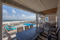 Emerald at the Cottages at Romar - On Gulf Shores