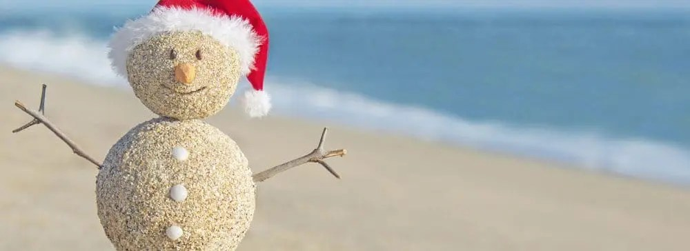 Christmas Things To Do In Gulf Shores Amp Orange Beach On