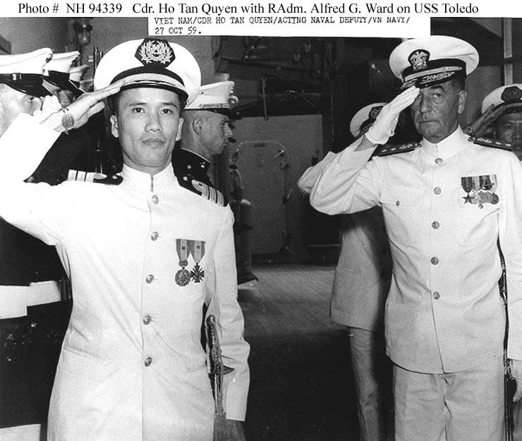 Colonel_Ho_Tan_Quyen