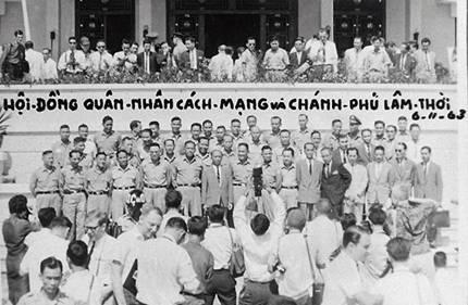HDQuanNhanCachMang