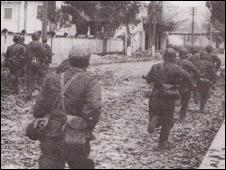 Tổng Quát Về Trận Chiến Biên Giới Phía Bắc Năm 1979  (2/5)