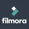 Wondershare Filmora 9.2.10.4 Keygen Crack Full Version is Here!