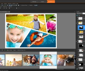 Corel PaintShop Pro X9 Ultimate 19.2.0.7 Keygen is Here !