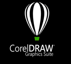 CorelDRAW Graphics Suite 2019 Crack Keygen Download