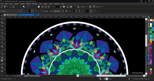 CorelDRAW Graphics Suite Crack Full Version