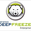 Deep Freeze Enterprise v8.60.220.5582 Crack is Here! [Latest]
