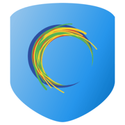 Download Hotspot Shield Business Crack Full Version