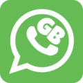 GBWhatsApp 9.80 [Invisible Features] MOD APK is Here ! [LATEST]