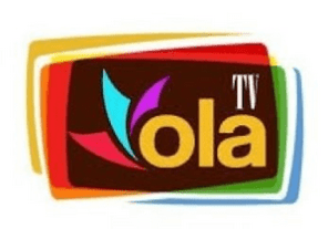 OLA TV v7.0 AdFree Apk is Here!