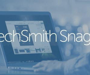 TechSmith Snagit 2020.0 Crack Liense Key is Here !