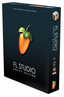 FL Studio Producer Edition Registration Key + License Key Full Version
