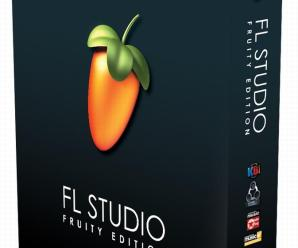 Fl Studio 20 With Crack (Fruity Loops 20 Keygen & patch) is Here !