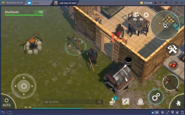 Last Day on Earth Survival Mod Apk Download