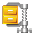 WinZip 24 PRO Key With Crack Full Version is Here !