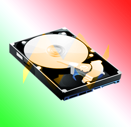 Hard Disk Sentinel Pro 5.60 Crack Full Version is Here !