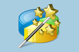 MiniTool Partition Wizard Technician 11.6 Crack Full Version is Here !