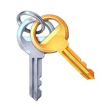 Product Key Explorer 4.2.2.0 Crack Full Version is Here !