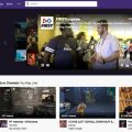 Twitch 6.0.0 Mod Apk for Android is Here !