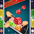 Ludo Classic 43.0 Apk + Mod for Android is Here !