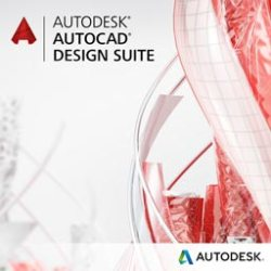 Autodesk AUTOCAD Crack Full Version