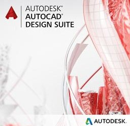 Autodesk AUTOCAD 2021 Full Version is Here!