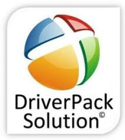 DriverPack Solution 17 ISO Full Offline